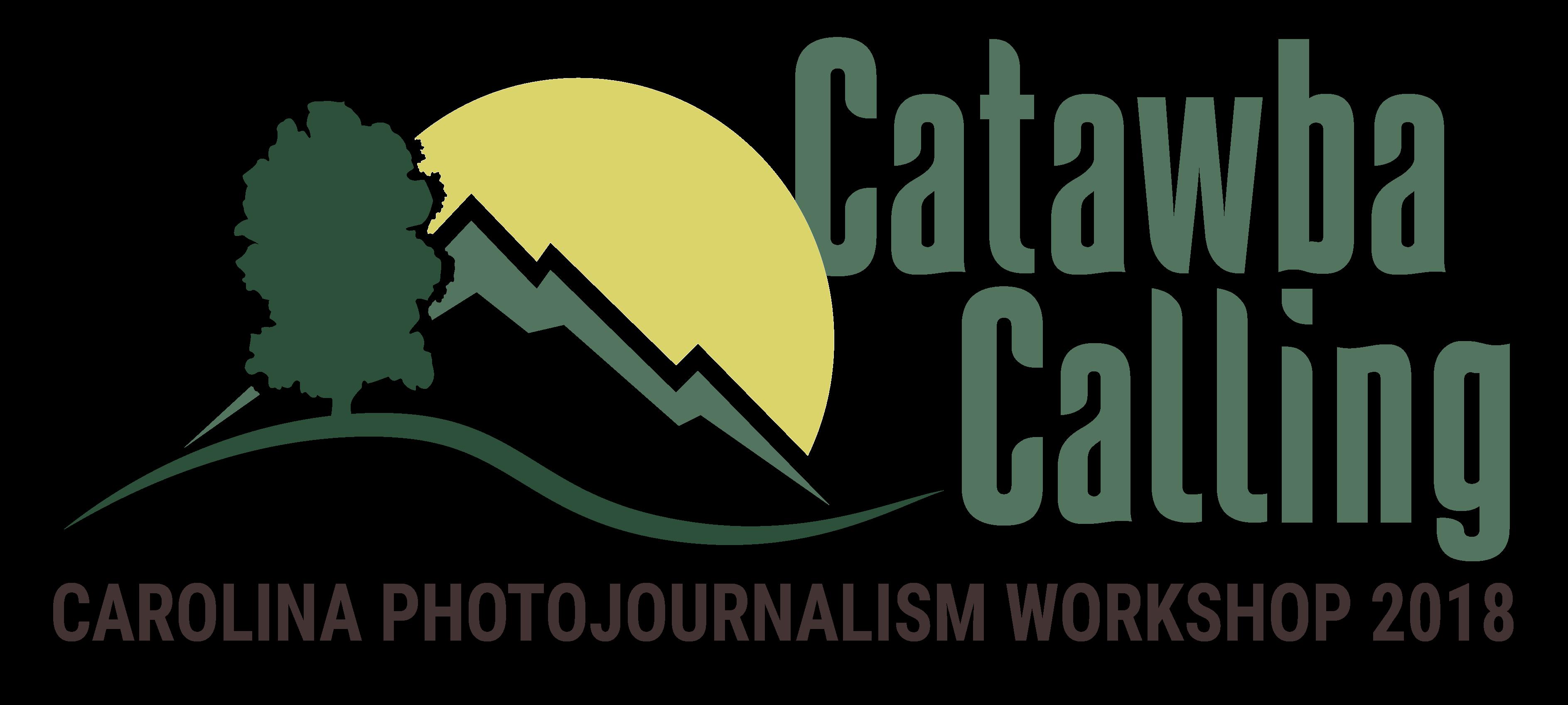 2018 Catawba Calling